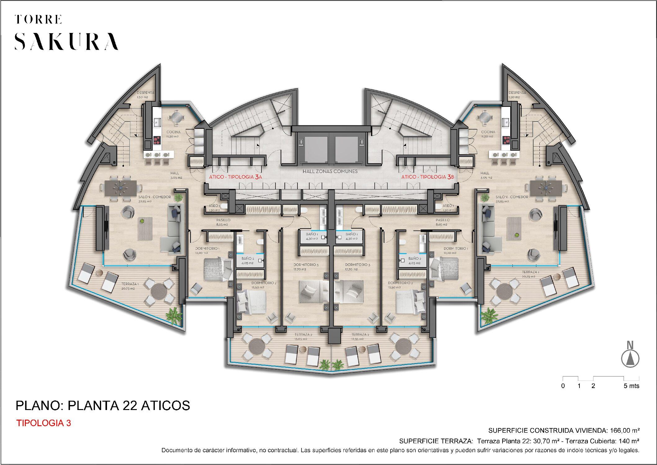 penthouse1_2